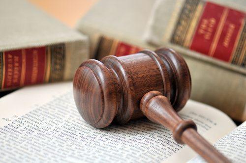 Assistenza Tecnica e Legale | Carrozzeria Bonomo